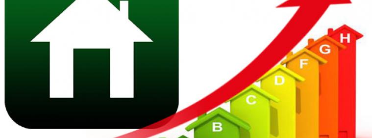 Il certificatore energetico requisiti normativa e corsi - Come valutare immobile ...