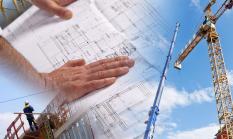 Cosa fa l 39 addetto ufficio gare d 39 appalto tutto su mansioni stipendio requisiti e corsi - Come diventare perito immobiliare ...