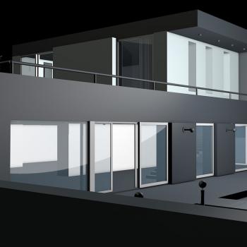 Programma per progettare case in 3d gratis weto scalinata for Programma x progettare casa