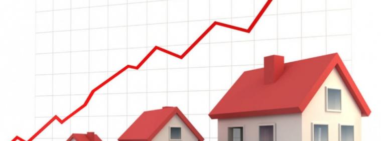 Come calcolare il valore degli immobili criteri di - Casa it valutazione immobili ...