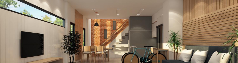 Corso interior design online riconosciuto - Corsi interior design torino ...