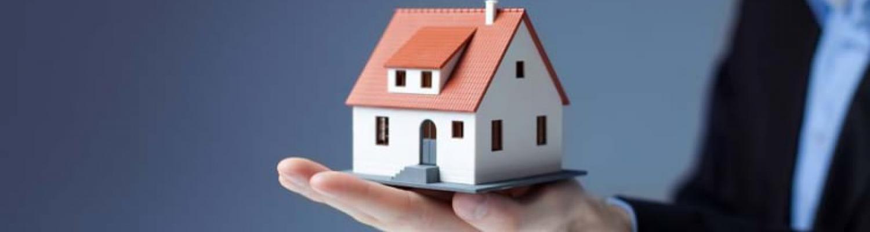 Corso per valutatore immobiliare qualificato online - Valutatore immobiliare ...