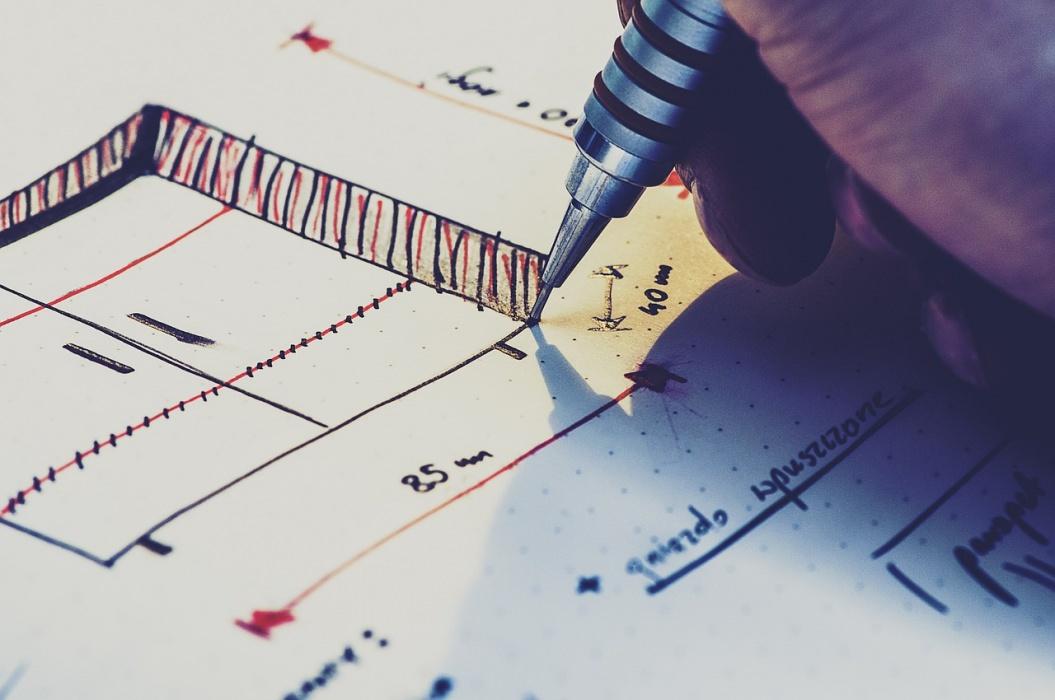 Il lavoro dellInterior designer: corsi, sbocchi lavorativi e stipendio