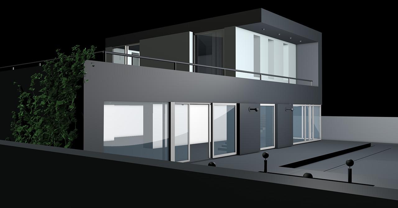 I migliori programmi di progettazione di interni esterni for Programmi di design